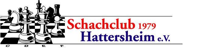 Schachclub Hattersheim