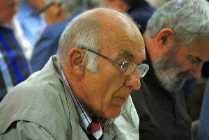 Slavomir Kuzmanovic